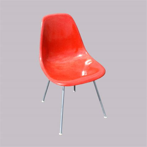 eames chair replacements eames fiberglass chair replacement parts