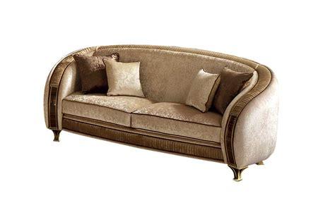rossini divani sofas rossini arredoclassic