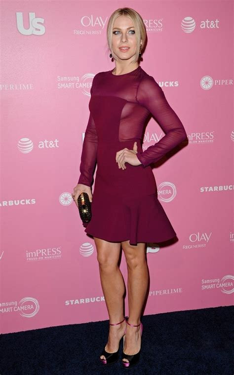 what shoes does julianne hough wear in safe haven julianne hough cocktail dress julianne hough dresses