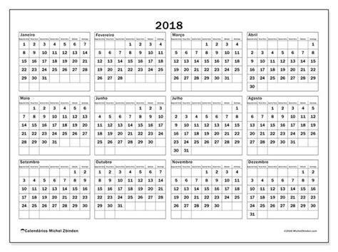 calendario 2018 colombia excel carbon materialwitness co