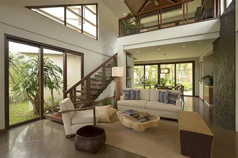 15 interiors with high ceilings home design lover tag 244 a take on the modern bahay kubo rl