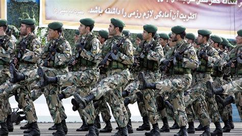 la batalla 8 000 efectivos del ejercito israel en la quot ir 225 n es capaz de destruir a israel sin ayuda quot rt