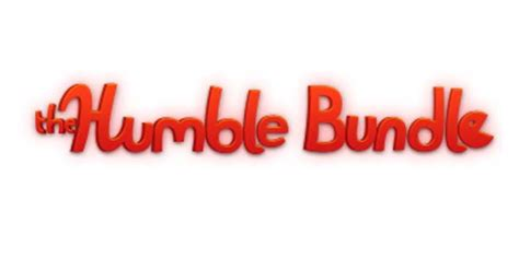 humble bundle humble bundle with android 7 adds four new games