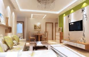 Modern Living Room Ideas On A Budget Modern Living Room Ceiling Decorations Home Combo