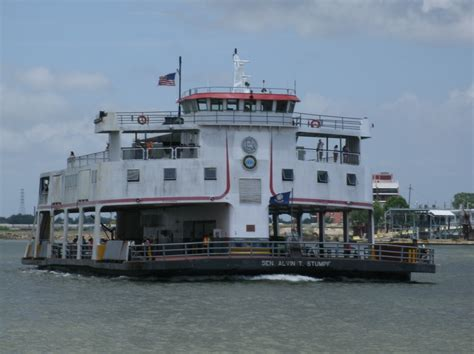 ferry boat ride new orleans the algiers s ferry new orleans la travel pinterest