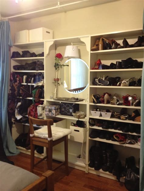 attach bookcase to wall ikea 7 best closet images on pinterest ikea pax wardrobe