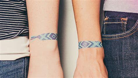 si鑒e social d馭inition i braccialetti dell amicizia in versione temporaneo