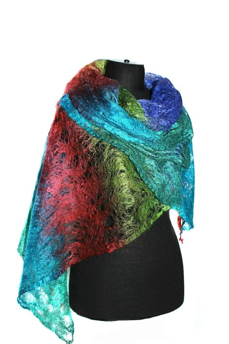 tutorial pashmina burberry 210 best images about wrap it up scarves on pinterest