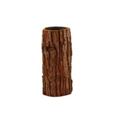 Wood Vases Wholesale by 1000 Images About Wood Wedding Decor On