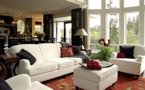 family room design ideas on a budget ideas for decorating a living room on a budget interior