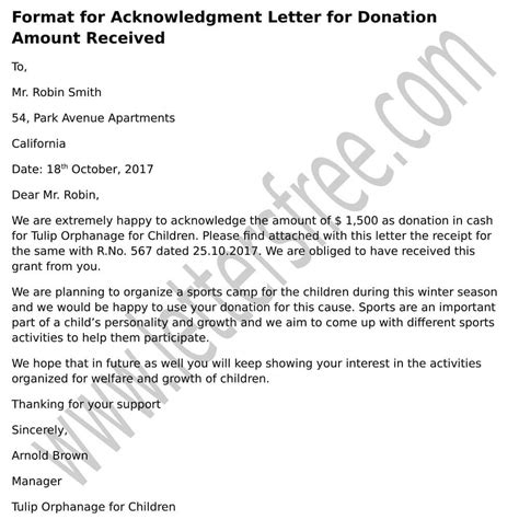 Acknowledgement Letter For Receiving Voucher Acknowledgement Of Received Event Coordinator Resume Sle Concert Ticket Template Free