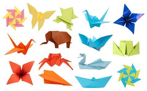 larte degli origami rete bibliotecaria bresciana