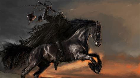 wallpaper abyss warrior warrior full hd wallpaper and background 1920x1080 id