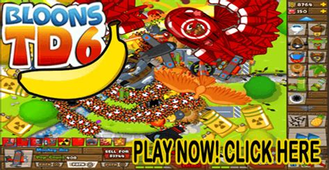 Images balloon tower defence best games resource