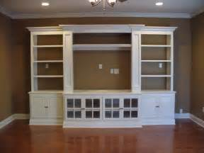 wall center built in entertainment centers 12 built in home entertainment basements and