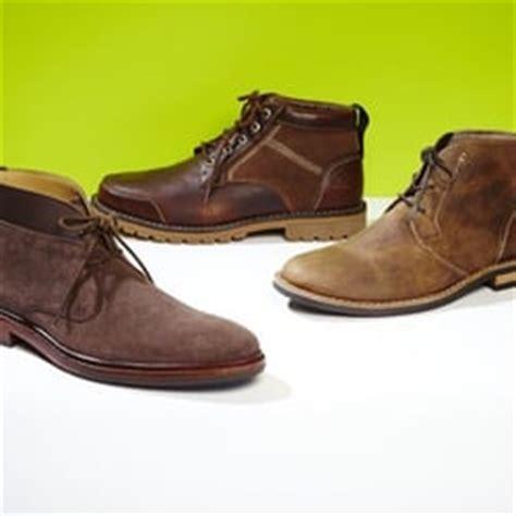 dsw shoes houston dsw designer shoe warehouse 16 photos 15 reviews