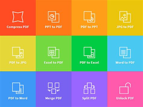 small pdf how to convert pdf to word for free