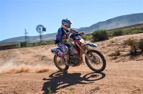 motocross races 2014 2014 yamaha quads html autos post