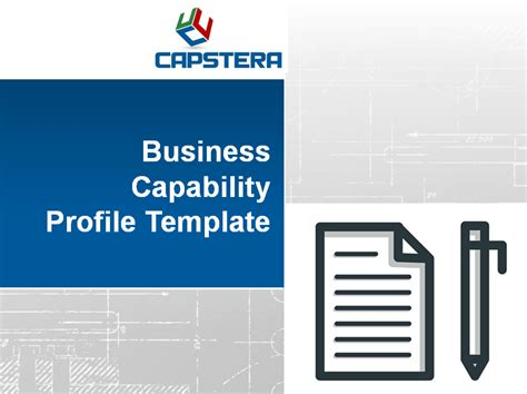 business capability map template business capability map template iranport pw