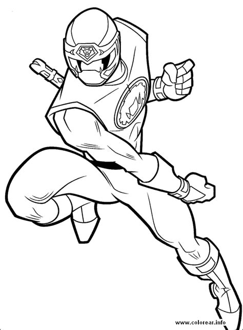 free power rangers samourai coloring pages free power rangers samourai coloring pages