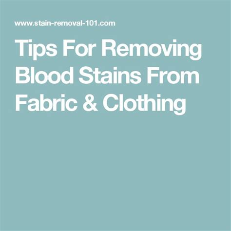 remove blood stains from upholstery best 20 remove blood stains ideas on pinterest stains