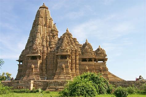 Mba Empire Delhi by Khajuraho Industrial Visit Industrial Tours Visit