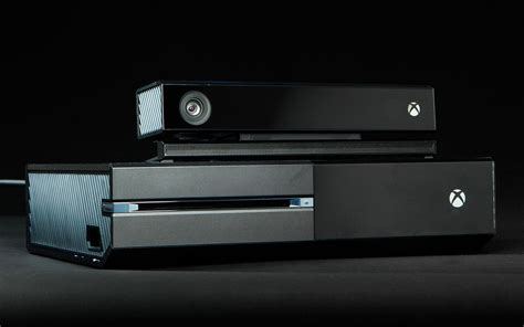 xbox one kinect on it works of gameondaily