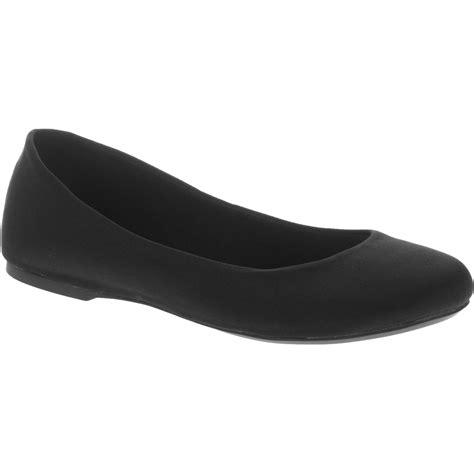 walmart flat shoes walmart womens shoes flats 28 images walmart womens