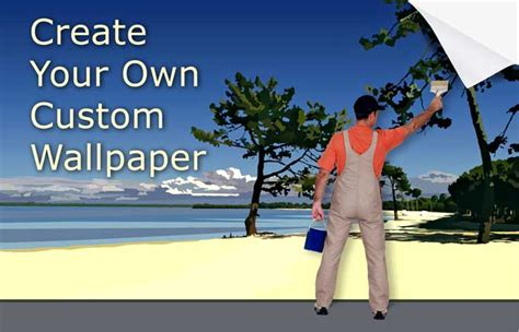 create your own wallpaper for your walls custom printed wallpaper custom wallpaper printing