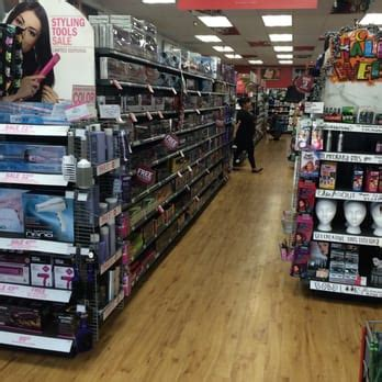 Pch Beauty Supply Long Beach Ca - sally beauty supply 34 photos 45 reviews cosmetics beauty supply 4746 e