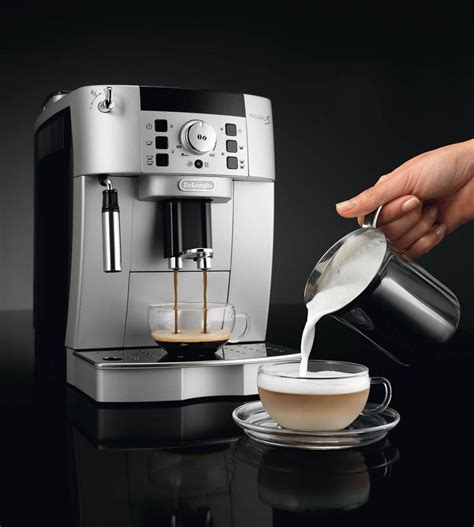 Coffee Maker Di Malaysia jolt juice the 16 best espresso machines for home office