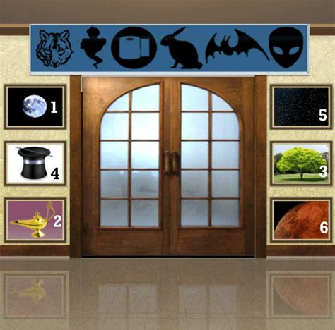 100 doors rooms escape level 13 walkthrough 100 doors and rooms escape walkthrough