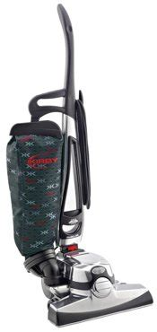 Kirby Vaccum Cleaner Bags The Avalir 174 Kirby Vacuum Cleaner System