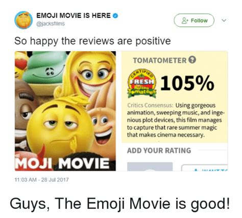 film emoji android emoji film emoji world