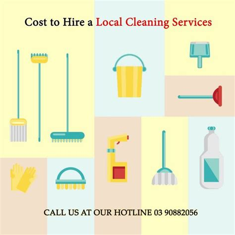 Apartment Cleaning Hiring Best 25 House Cleaning Services Ideas On