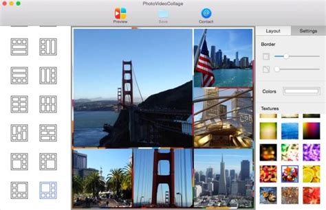 top 20 best free online photo collage maker no download top 20 best free online photo collage maker no download