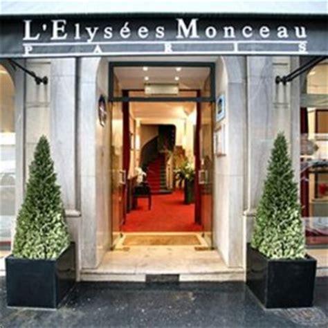 best western elysees paris monceau best western elysees paris monceau paris deals see