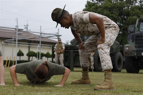 free boot c for troubled youth to marines wayne day gives spouses inside look