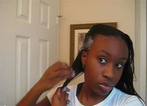 deep moisturizer for black hair best deep conditioner for black hair