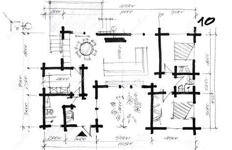 Costo Ristrutturazione Casa Al Mq by Costo Ristrutturazione Al Metro Quadro