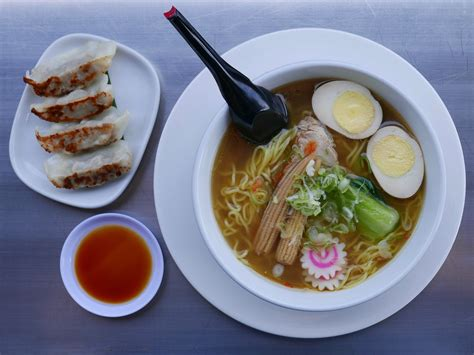 Ramen Katsu ramen rollout from studio city sushi ventura blvd