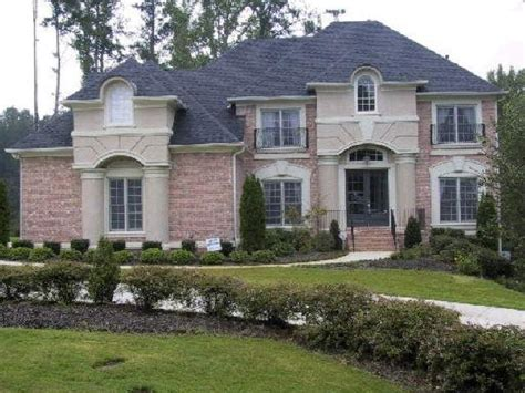 Guilford Property Records 4805 Guilford Forest Dr Sw Atlanta Ga 30331 Property Records Search