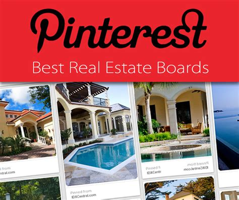 top pinterest boards pinterest donatremax com