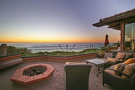 appartments for rent in la la jolla ocean front rental homes beach cities real estate