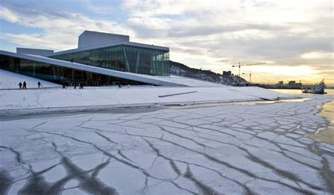 oslo opera house oslo opera house please walk on the roof official travel guide to norway