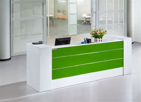 Where To Buy Reception Desk Buy Discount Reception Desk Lagos Nigeria Hitech Design Furniture Ltd