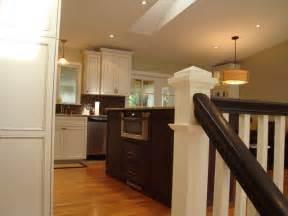 split foyer remodel ideas kitchen remodel annapolis split foyer home