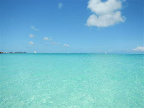 turks and caicos sandals 12 best oh the places i will go images on