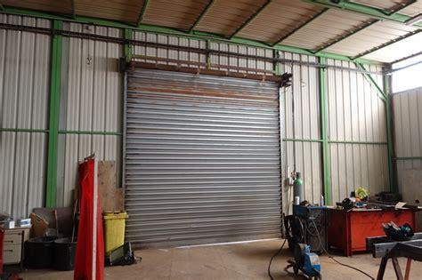 hangar modulaire hangars modulaires entrep 244 ts atelier cosphere