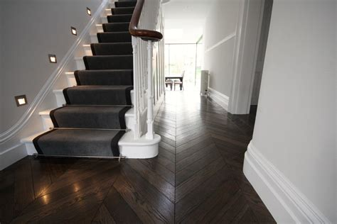 July Carpet Trends All White by Wood Flooring Trends For 2016 The Luxpad The